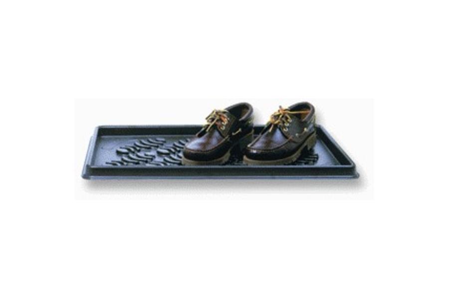 Ociekacz na buty (360 mm x 460 mm)