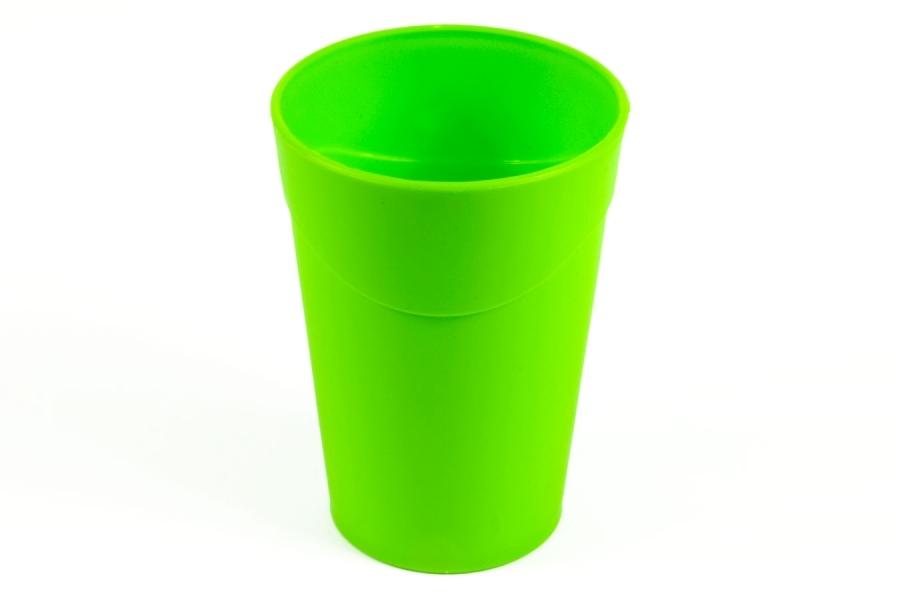 "Kubek ""FALA"" 250 ml"