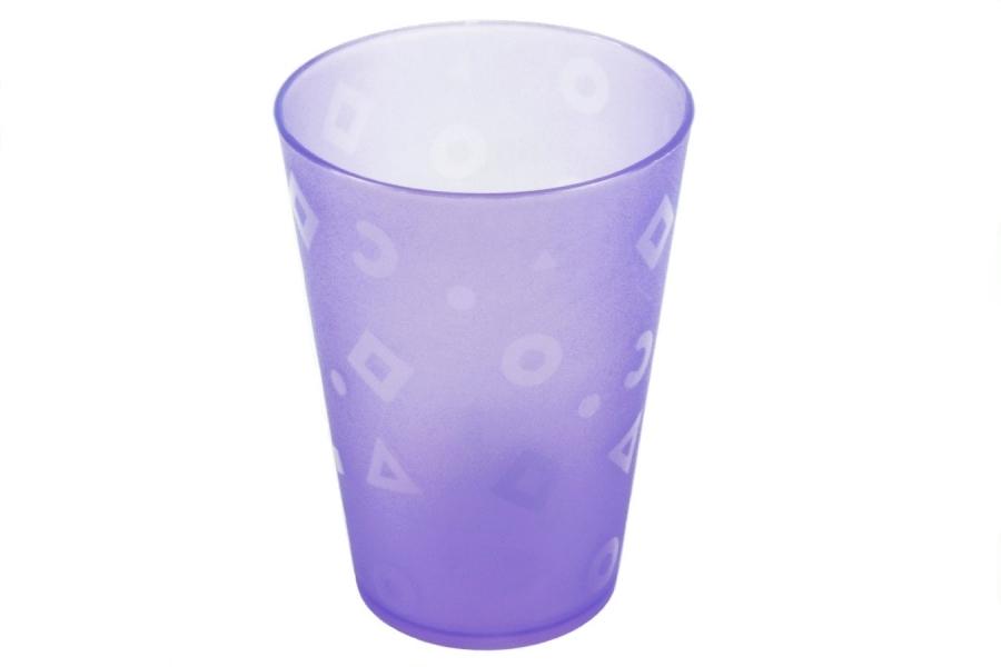 Kubek 300 ml